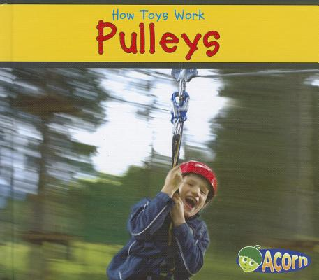 Pulleys By Smith, Sian
